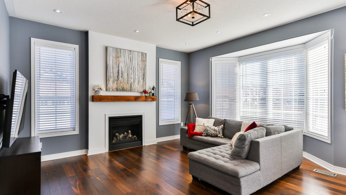 Paint Sample Wall – Home Design Equipment Are Increasingly Being Utilized by Leading Producers