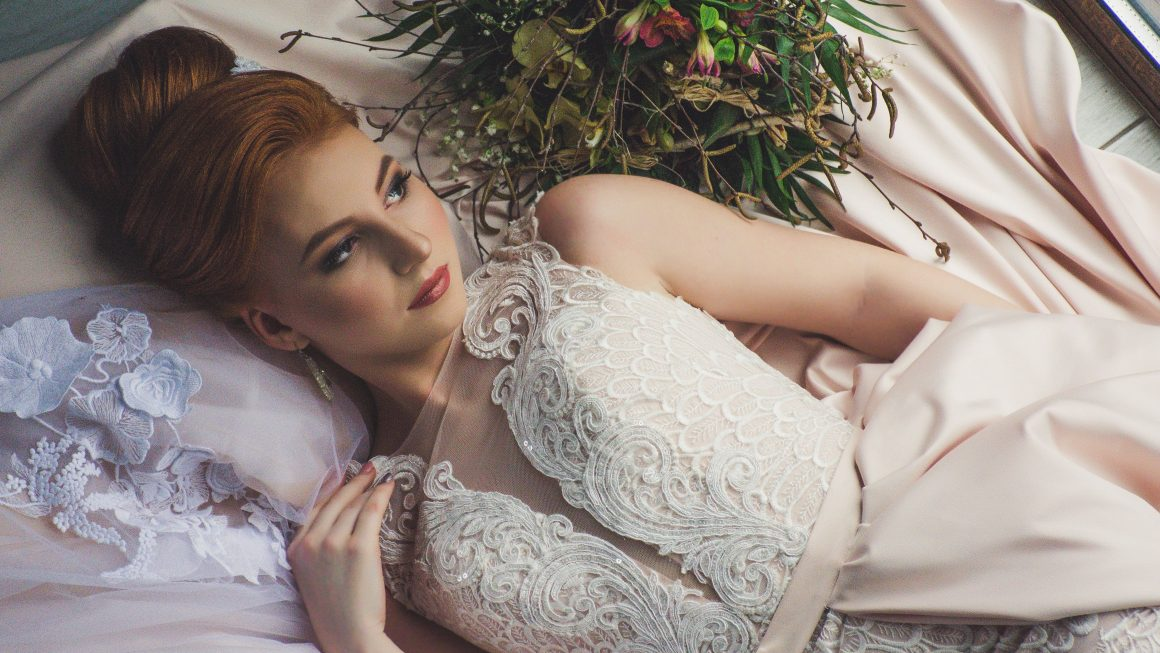 How to Choose Wedding Party Dresses