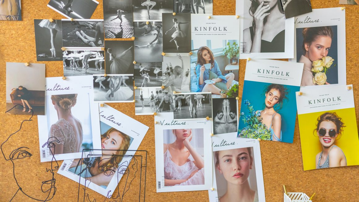 Make use of photo collage and collage prints for memorable gifting options