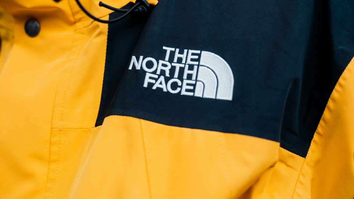 Good Womens North Face Jackets Online