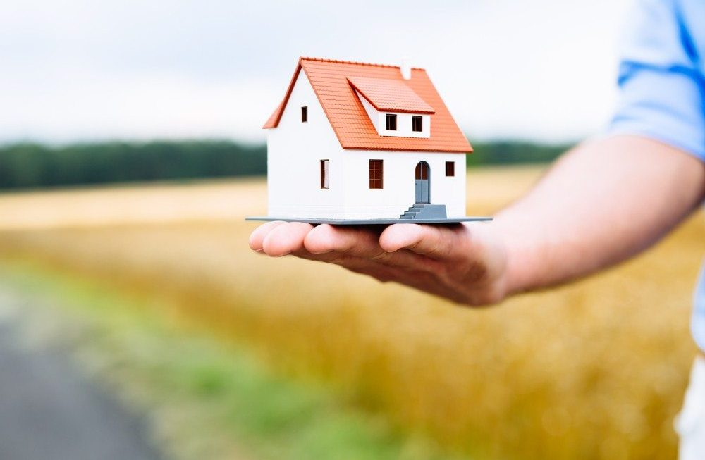 Fastest Way to Sell your Home
