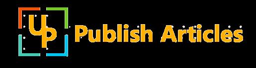 Upublish Articles