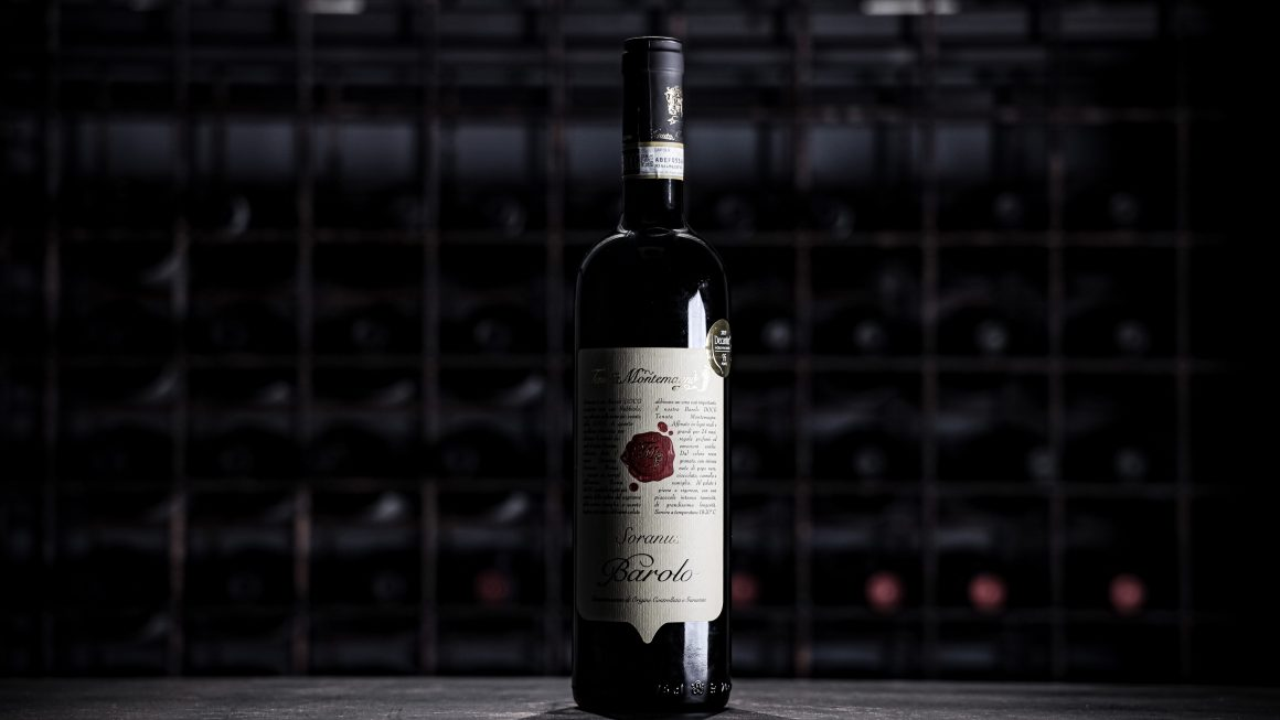 Top Rated Hints for Buying Wine Online