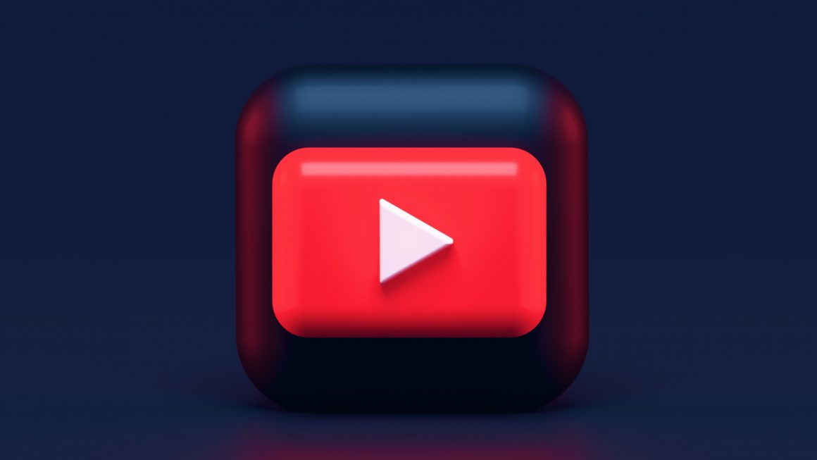 Master how to effectively market yourself with YouTube