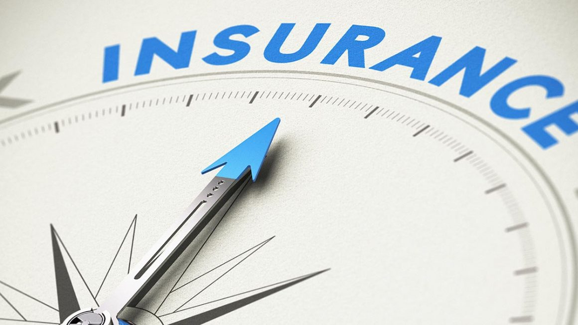 Why A Top-up Health Insurance Plan Is Good For Your Family?