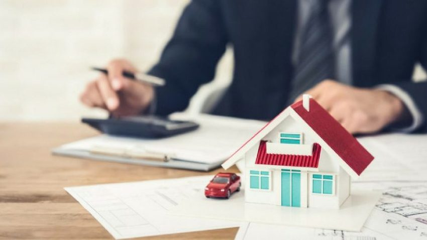 Check Different Types of mortgage Loans Available in India