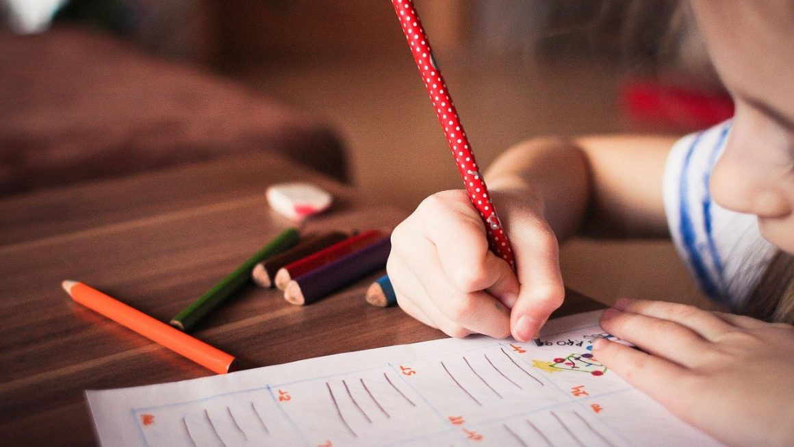 5 Reasons To Take A Loan Against Property For Your Child's Education