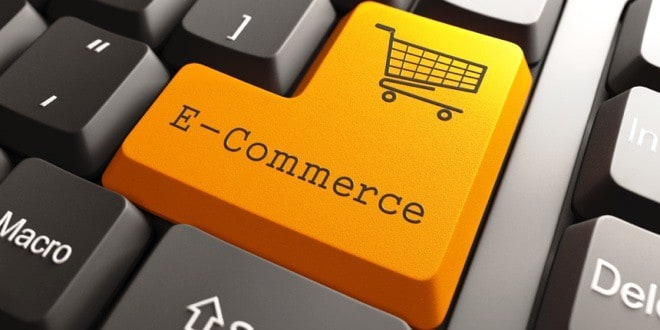 8 Very Simple SEO Strategies For Successful Ecommerce Business