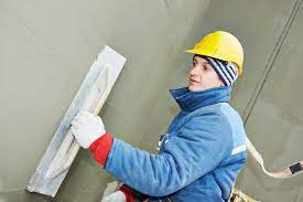 What Is The Difference Between Plaster And Render