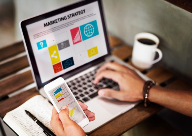 Advantages Of Having A Website For Your Small Business