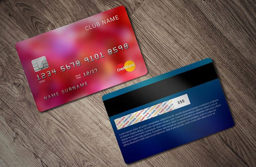 How Secured Credit Cards Can Improve Your CIBIL Score