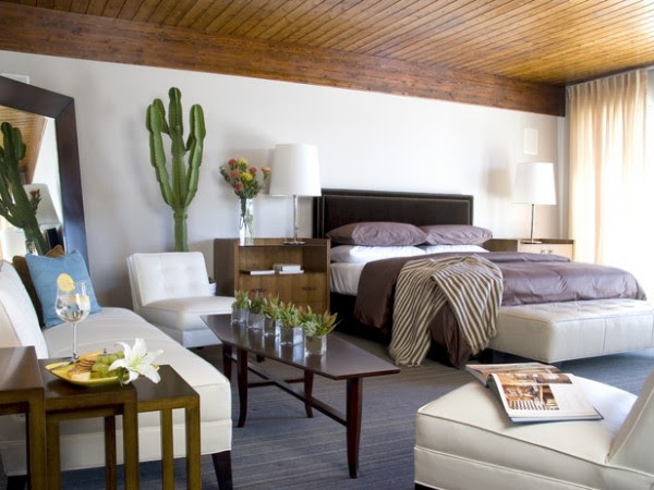 What Are The Tips for Furnishing Your Bedroom