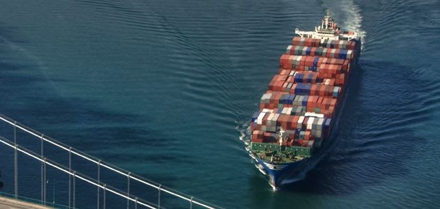 How to Choose the Best Shipping Company