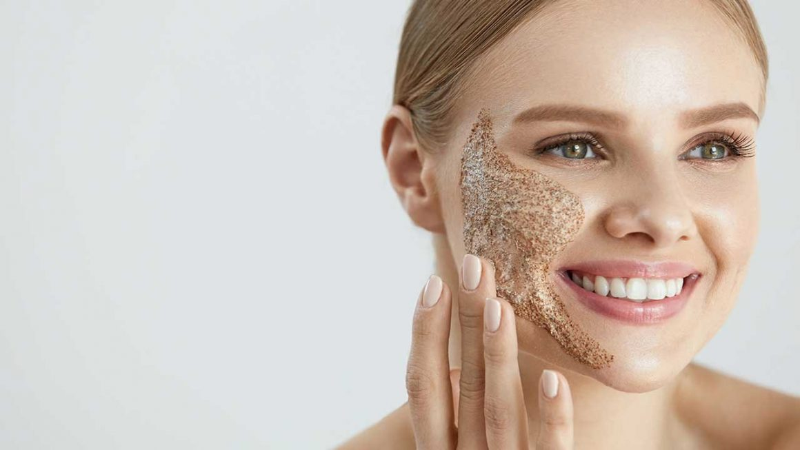 Things to Keep in Mind When It Comes to Exfoliation