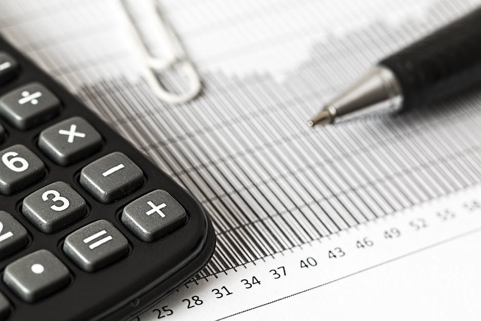 Updating Tax Depreciation Schedules: Why Take It Seriously?