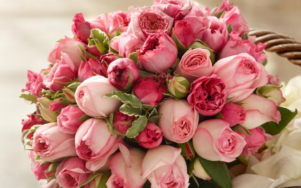 Flowers: A Big Delight for Any Relation