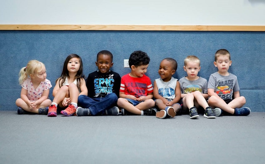 6 Basic Social Skills Your Kids Need To Learn