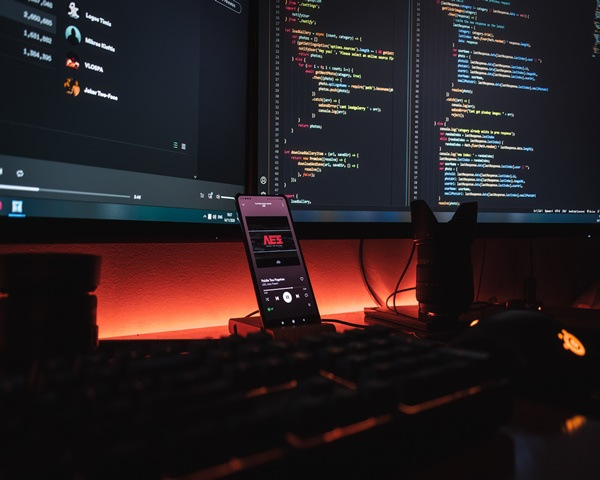 What are the Best Custom Software Development Companies in New York City 2021?