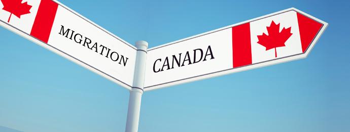 Pick the Best Canada PR consultant in Chandigarh