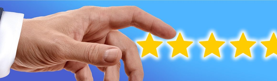 Why a Dental Practice Should Focus on the Google Review of Their Service?