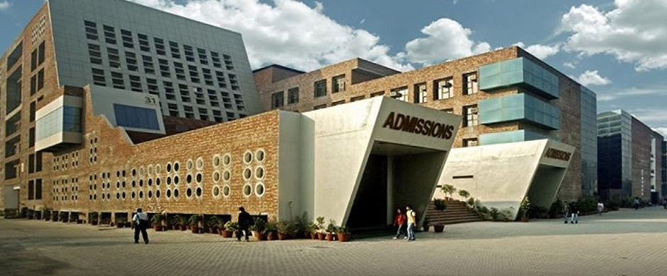 How Affordable Is It To Do The Mca Course In Lpu?