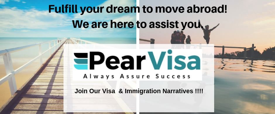 Make Your Immigration Smooth And Quick – Best Immigration Consultants In Delhi For Canada