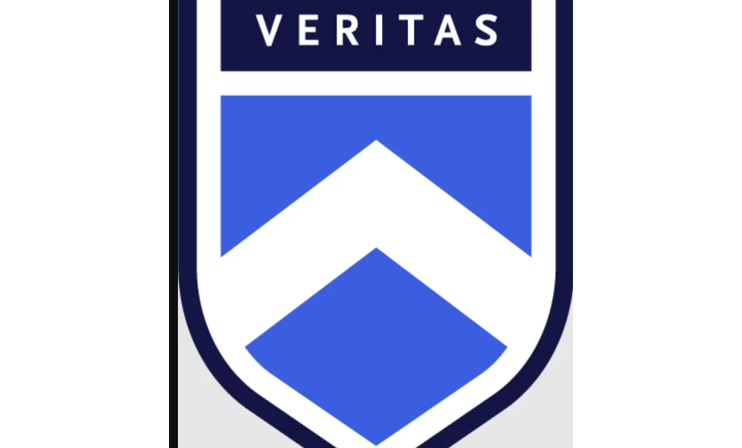 What is VERITAS prep discount and how it is beneficial