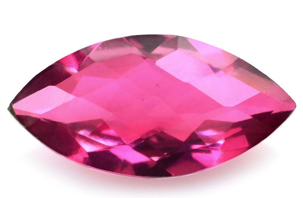 Benefits and virtues of tourmalines in lithotherapy