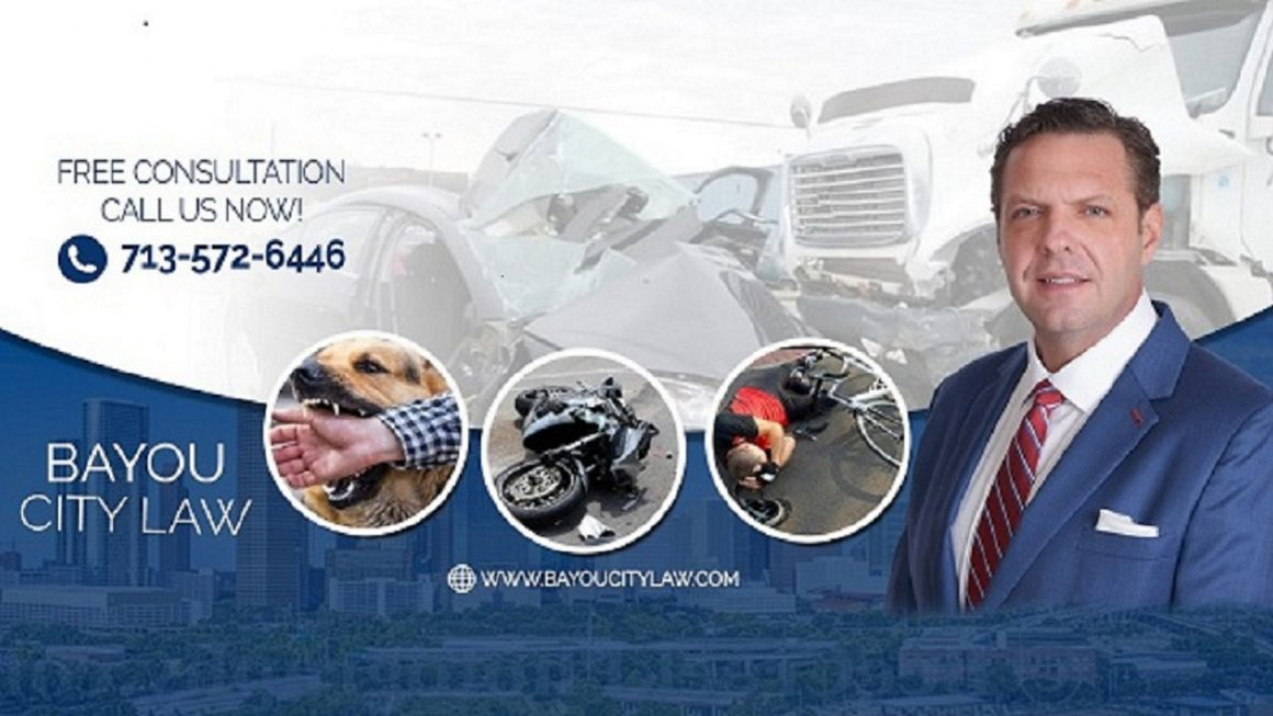 Can I afford to hire a Houston Trucking Accident Attorney?