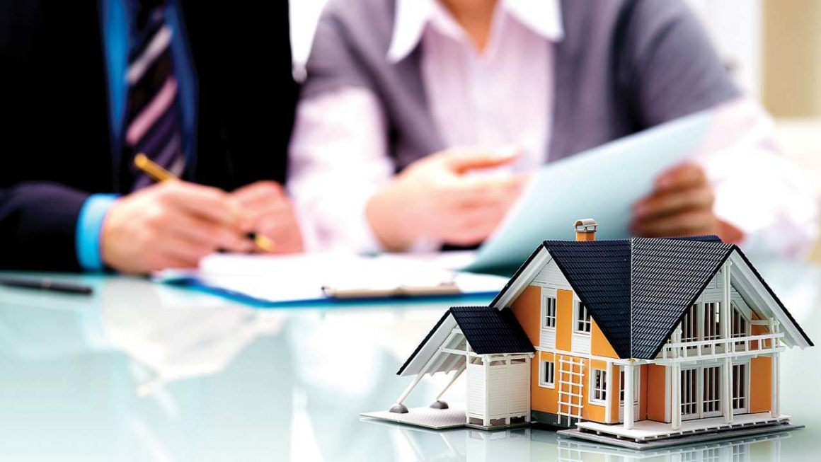 7 Tips to Increase Your Home Loan Eligibility