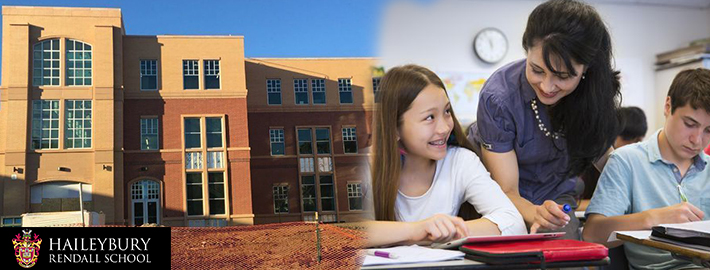 Get Ready with These Things While Choosing Private School