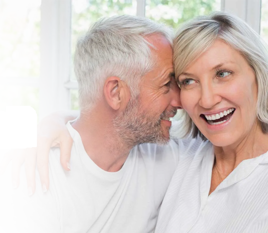 Excellent benefits of generic Cialis to increase physical strength