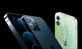What Makes Individuals To Rent The Iphone 12 Pro As Opposed To Purchasing New One