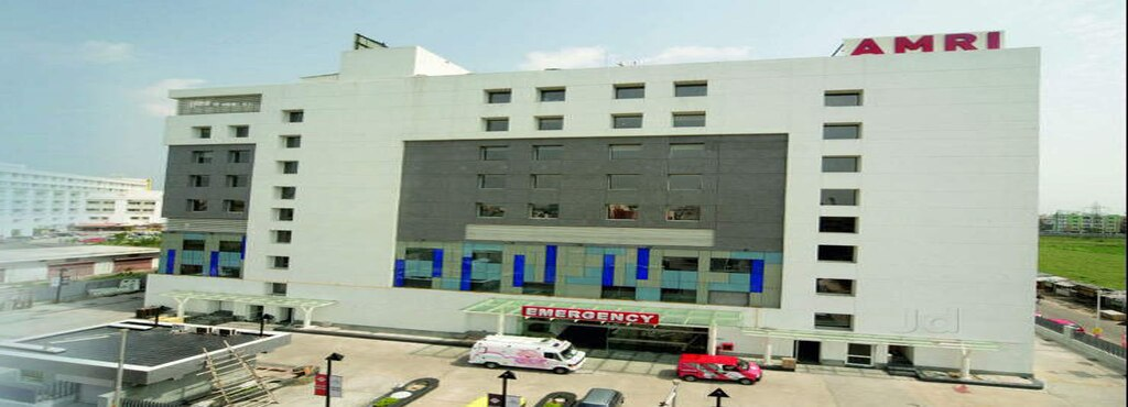Best Hospital in Kolkata for Maternity Care