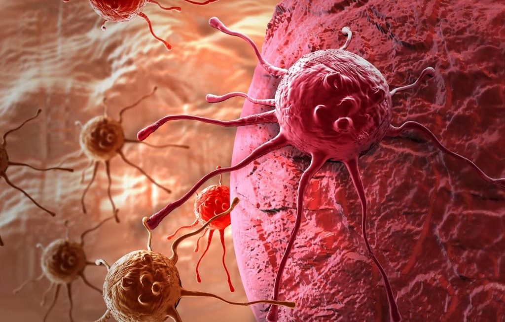 Why is HCG Hospital Considered the Specialist in Cancer Care?