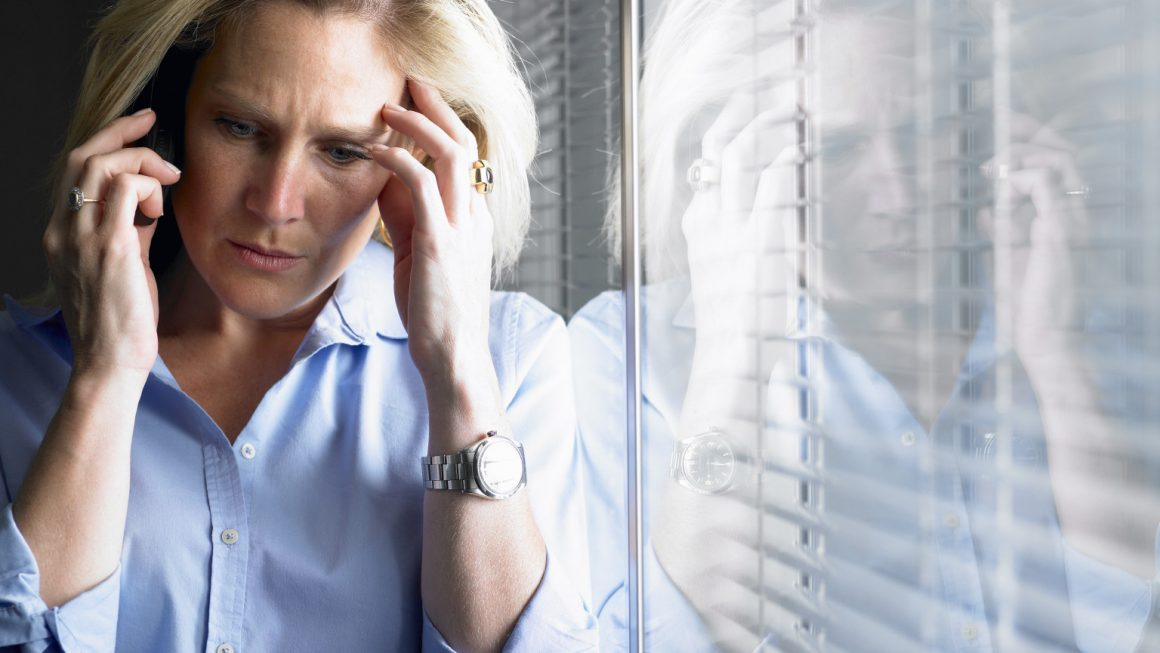Best Hospital for the Treatment of Cluster Headaches