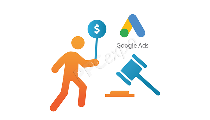 How to Choose the Best PPC Management Services in USA