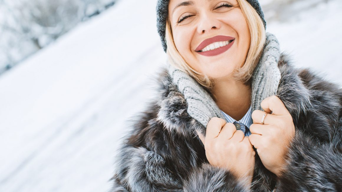 Does Thermal Wear Help You During Winter Season?