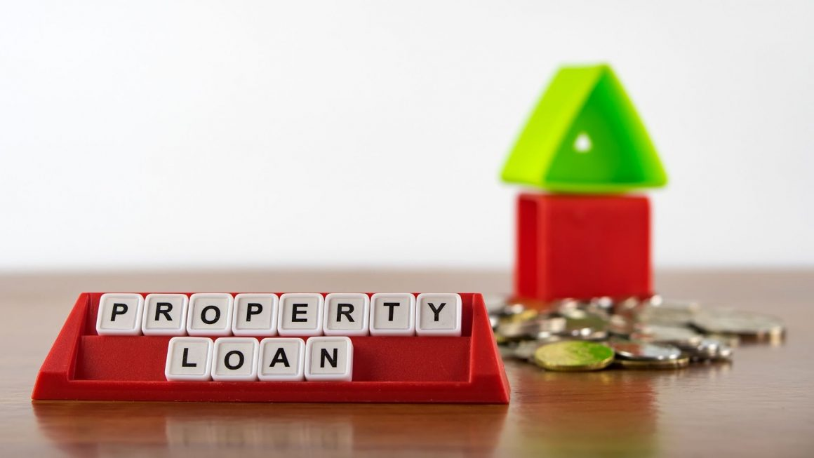 Must know in detail what is loan against property balance transfer
