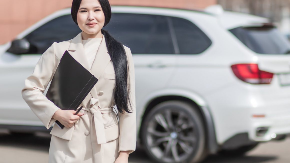 Why Is It Important to Renew Car Insurance on Time?