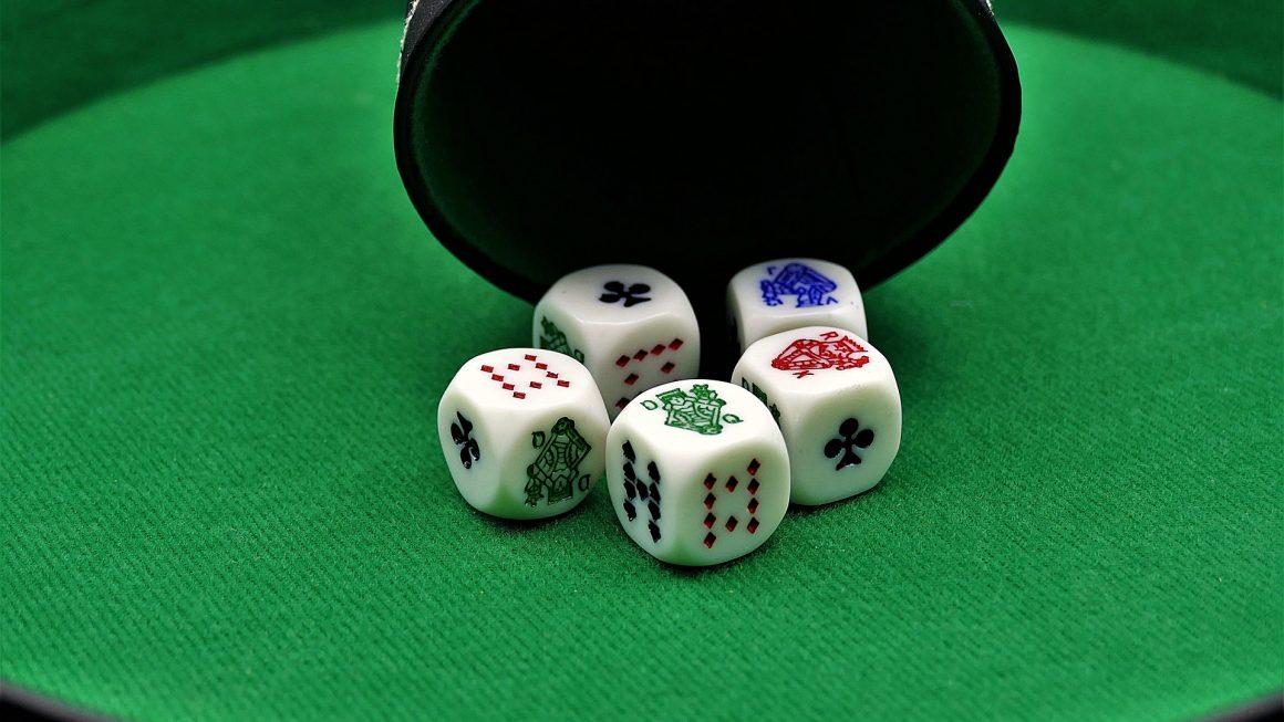 Easy Ideas To Help You Satta Matka Games