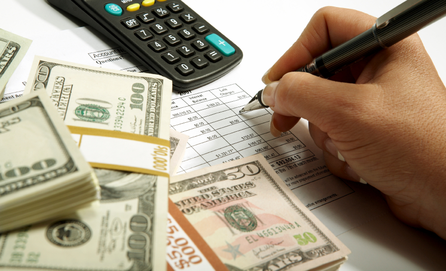 7 Questions To Ask Before Getting Funds For Your Business