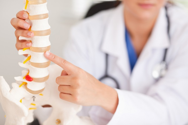 Best Hospital in Ghaziabad for a Spinal Cord Tumor Treatment