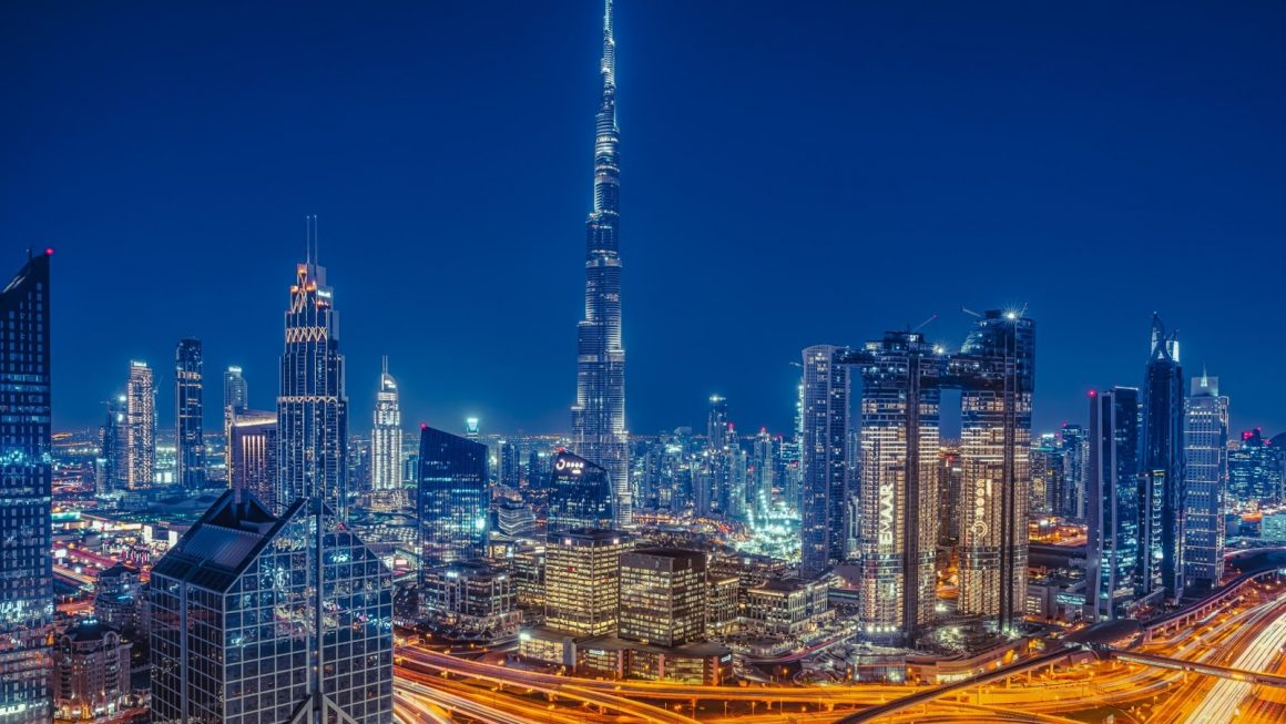 22 Best Small Business Ideas for Setup new Business in UAE