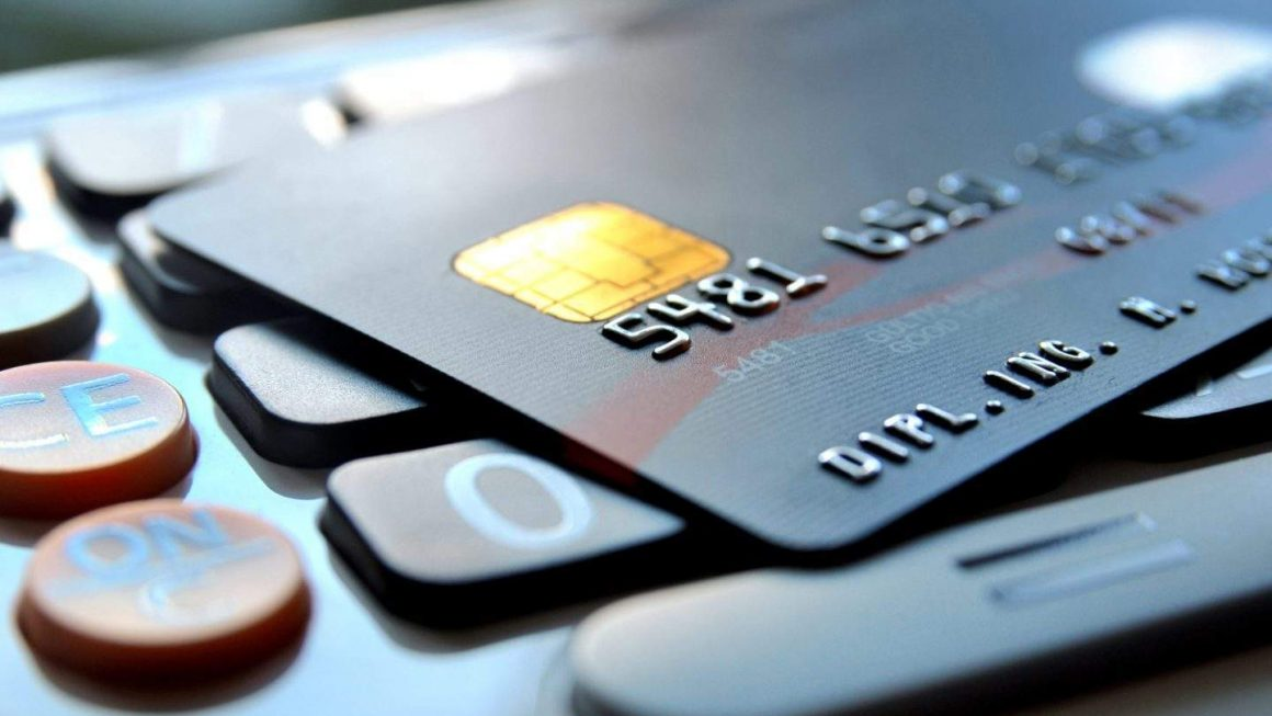 10 Things You Should Know About Consumer Financing