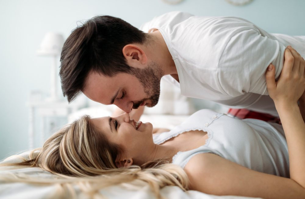 When is the best second to take Generic Viagra?