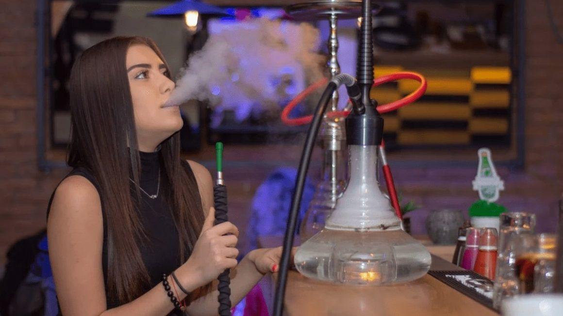 Hookah Shisha Tobacco: A Beginner's Guide