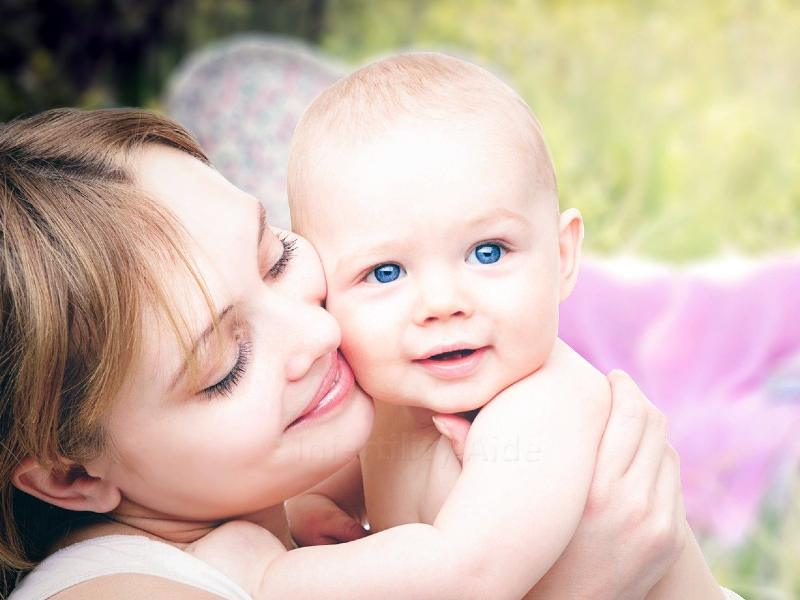 Factors Of Affecting Your IVF Result
