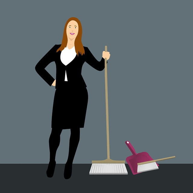 Top 10 Reason To Hire an Online Maid Service In Noida