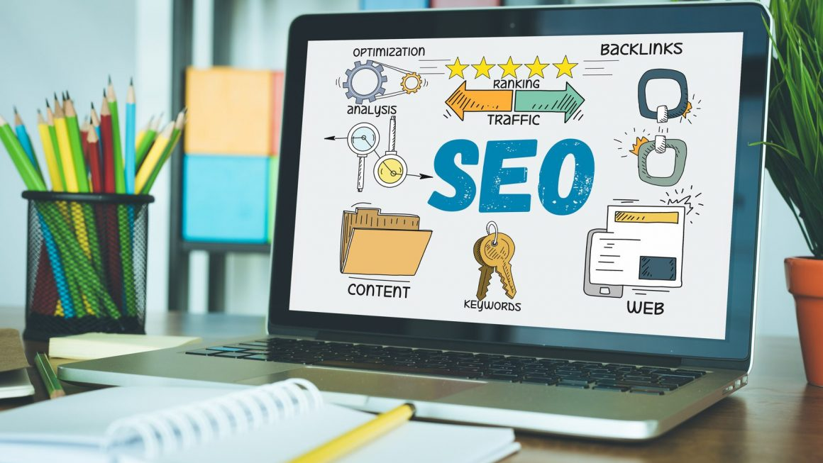 What Is The Top Seven SEO Strategies That Are Commonly Used By Successful Sites?